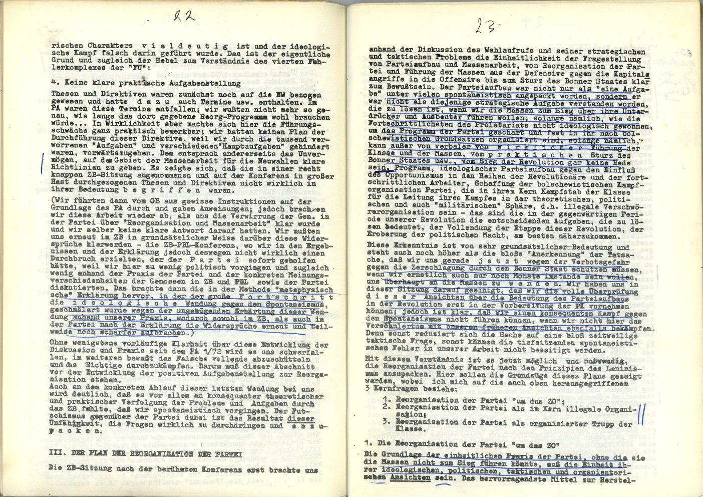 ZB_1972_Diskussionsorgan_zur_ersten_Parteikonferenz_13