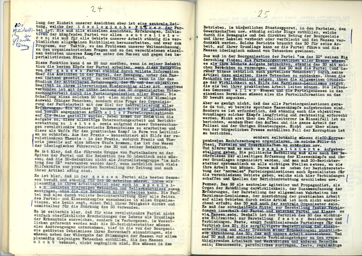 ZB_1972_Diskussionsorgan_zur_ersten_Parteikonferenz_14
