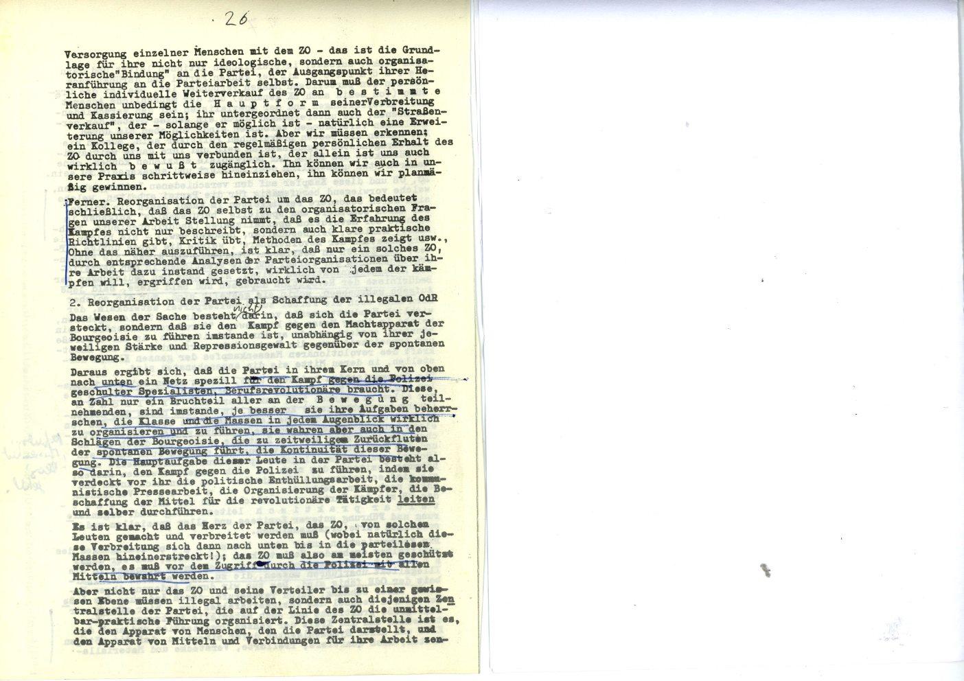 ZB_1972_Diskussionsorgan_zur_ersten_Parteikonferenz_15