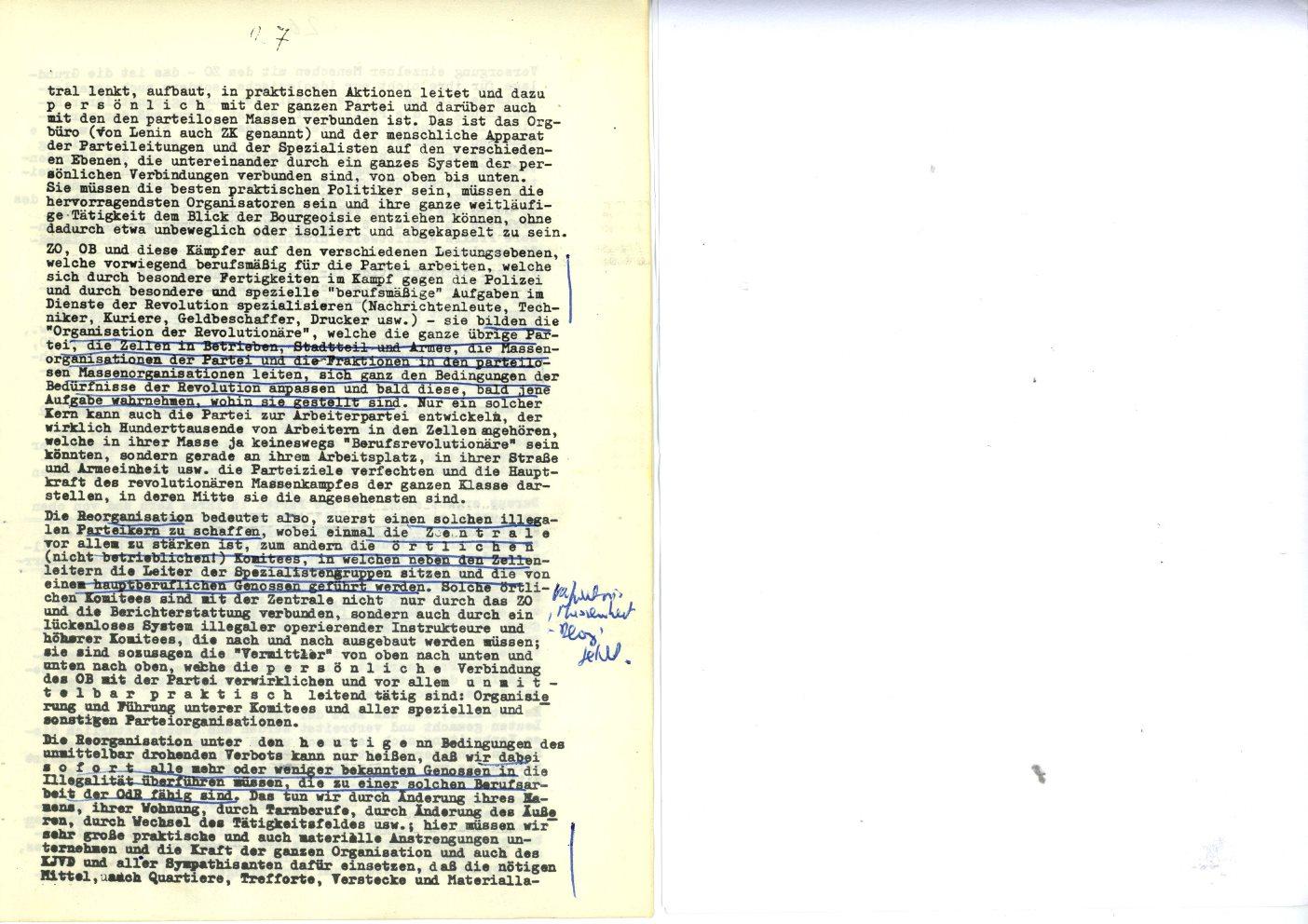 ZB_1972_Diskussionsorgan_zur_ersten_Parteikonferenz_16