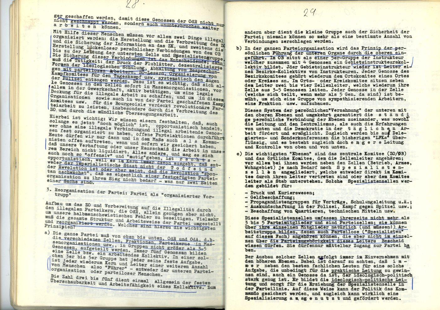 ZB_1972_Diskussionsorgan_zur_ersten_Parteikonferenz_17