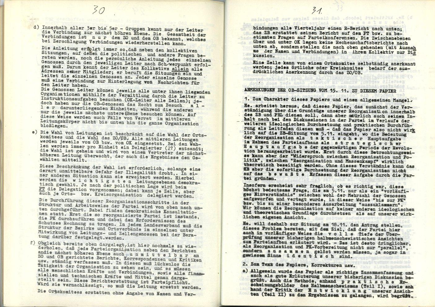 ZB_1972_Diskussionsorgan_zur_ersten_Parteikonferenz_18