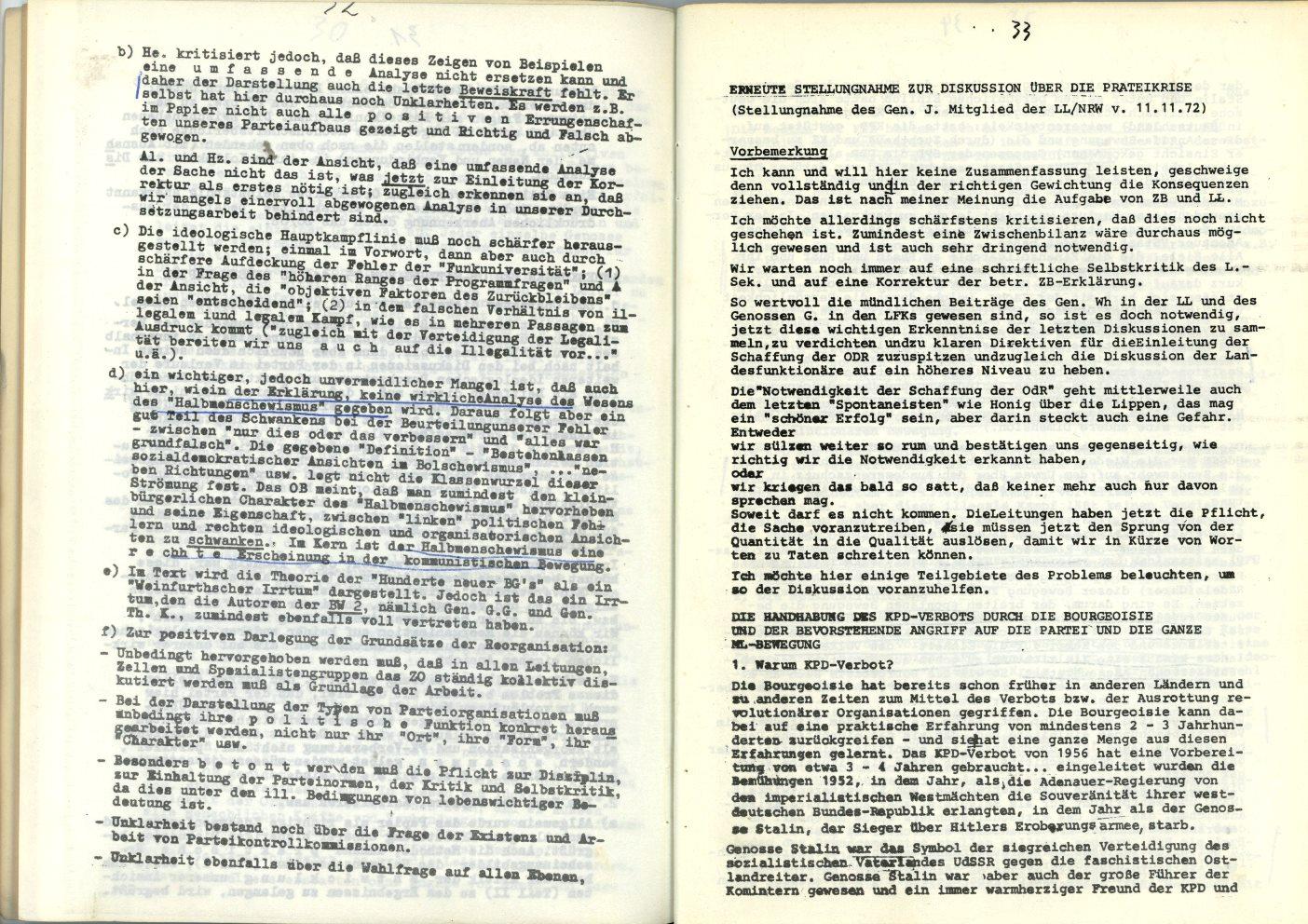 ZB_1972_Diskussionsorgan_zur_ersten_Parteikonferenz_19