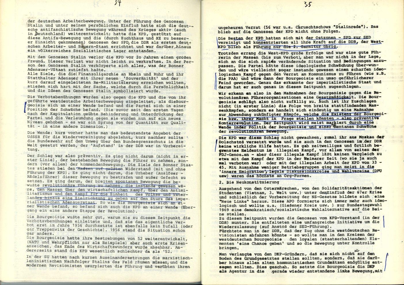 ZB_1972_Diskussionsorgan_zur_ersten_Parteikonferenz_20