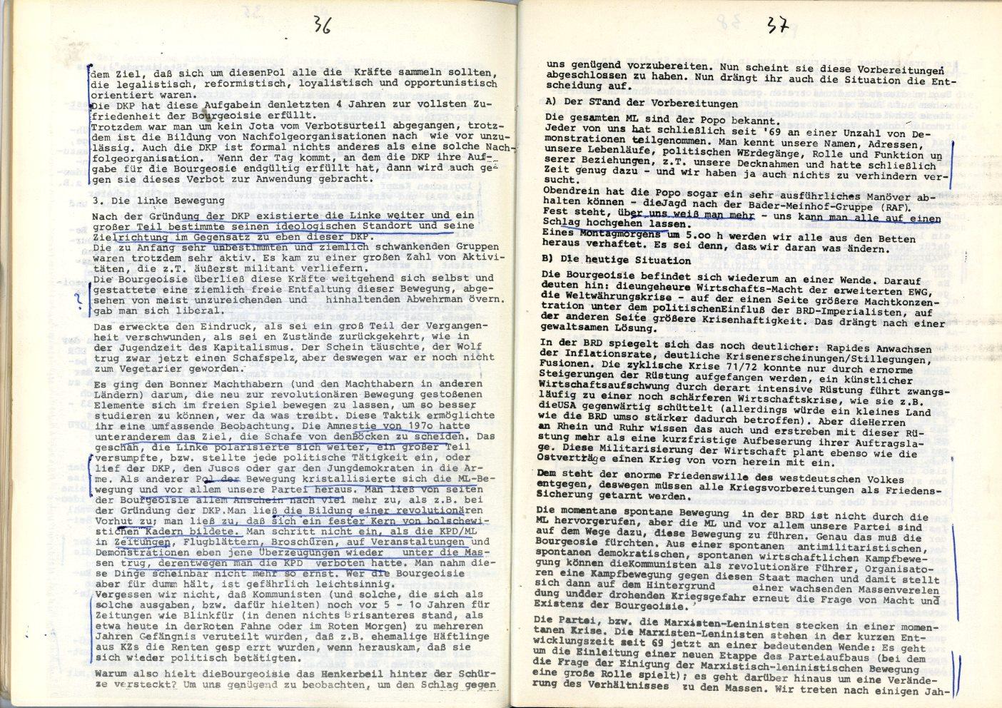 ZB_1972_Diskussionsorgan_zur_ersten_Parteikonferenz_21