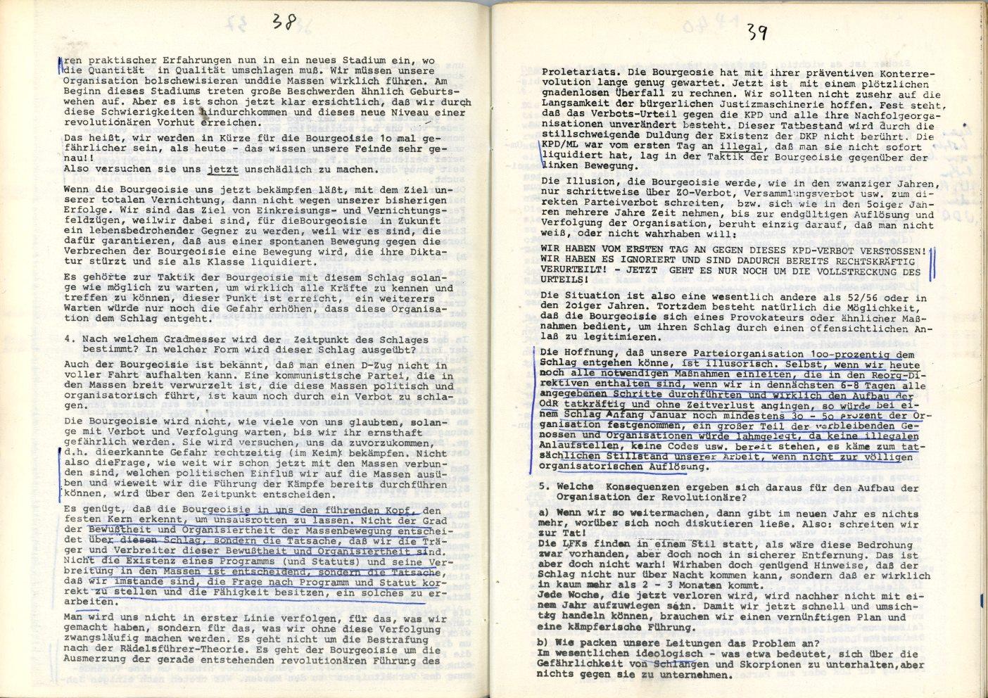 ZB_1972_Diskussionsorgan_zur_ersten_Parteikonferenz_22