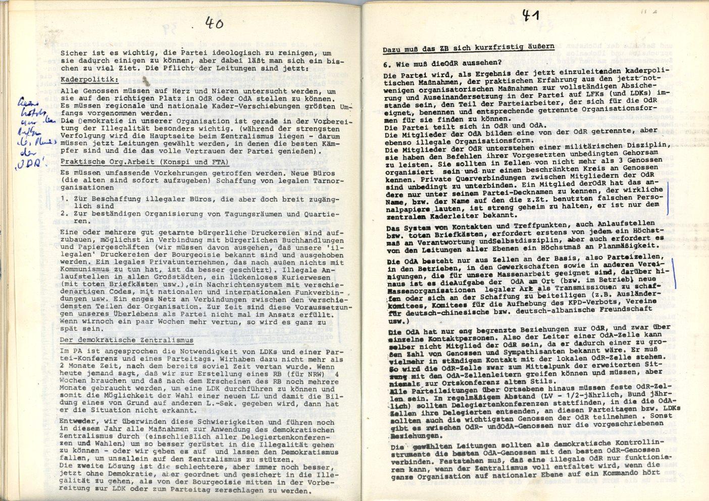 ZB_1972_Diskussionsorgan_zur_ersten_Parteikonferenz_23