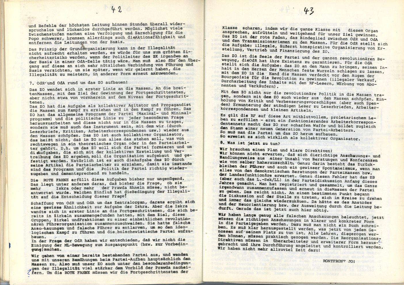 ZB_1972_Diskussionsorgan_zur_ersten_Parteikonferenz_24