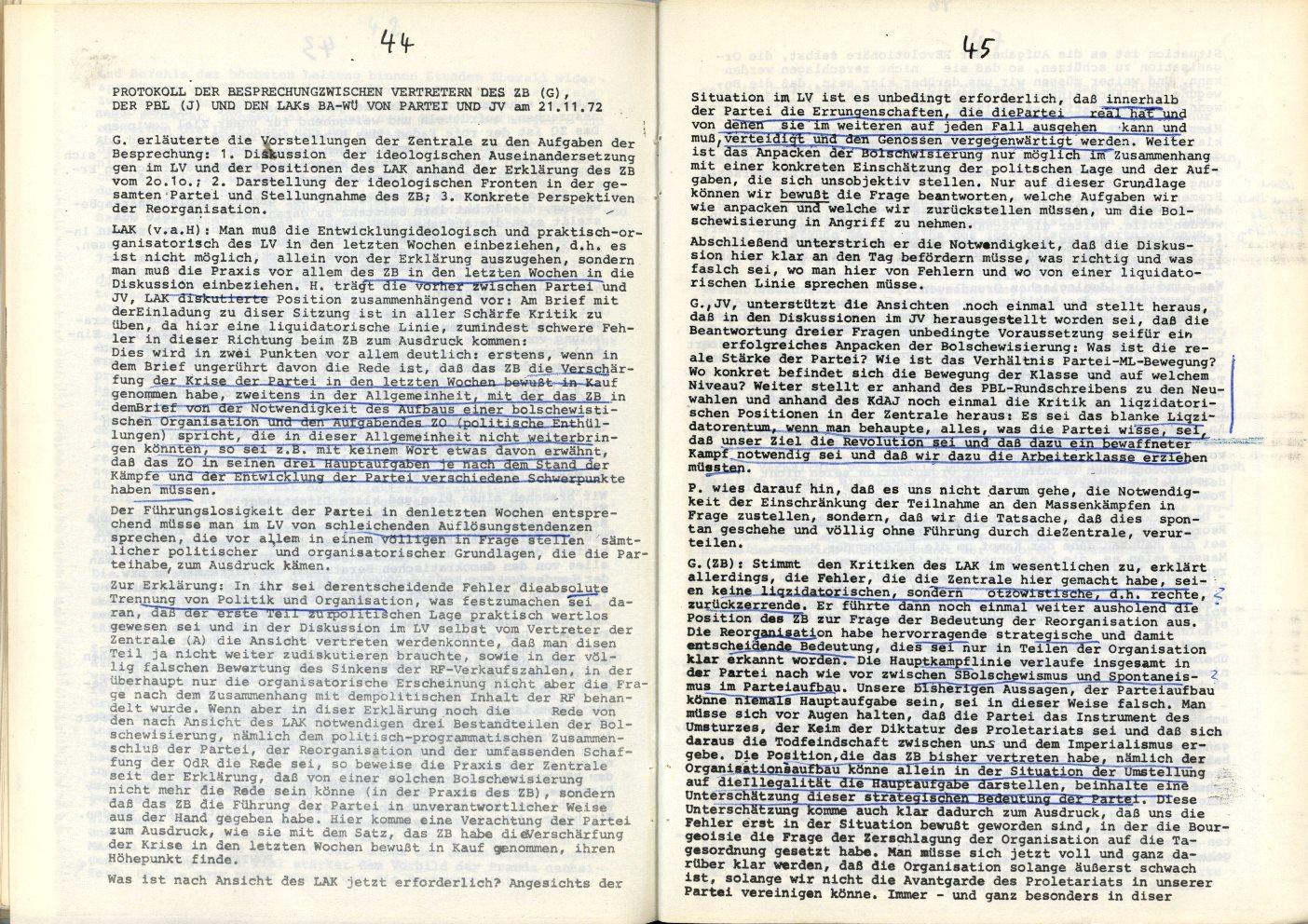 ZB_1972_Diskussionsorgan_zur_ersten_Parteikonferenz_25