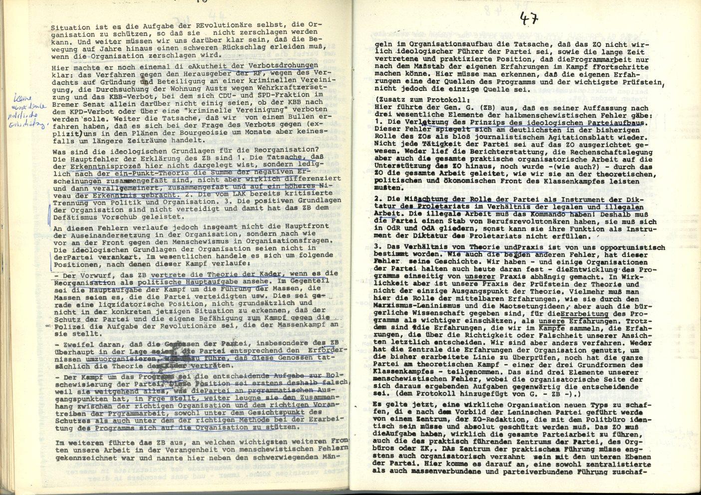 ZB_1972_Diskussionsorgan_zur_ersten_Parteikonferenz_26