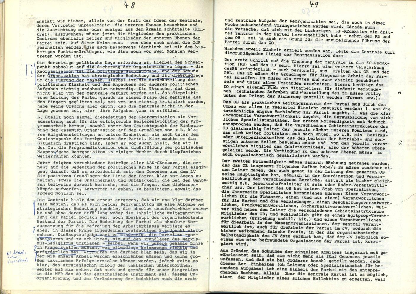 ZB_1972_Diskussionsorgan_zur_ersten_Parteikonferenz_27