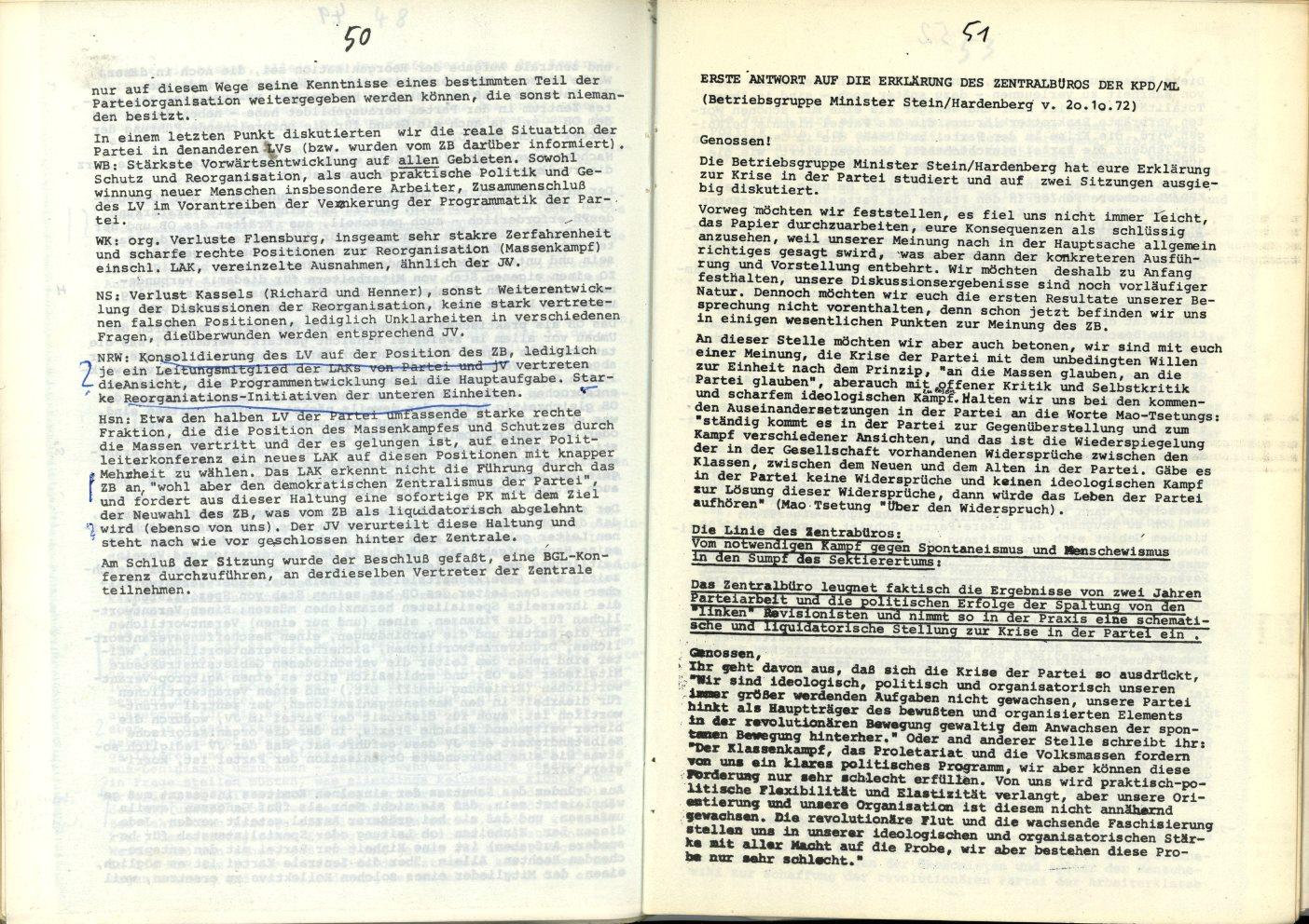 ZB_1972_Diskussionsorgan_zur_ersten_Parteikonferenz_28