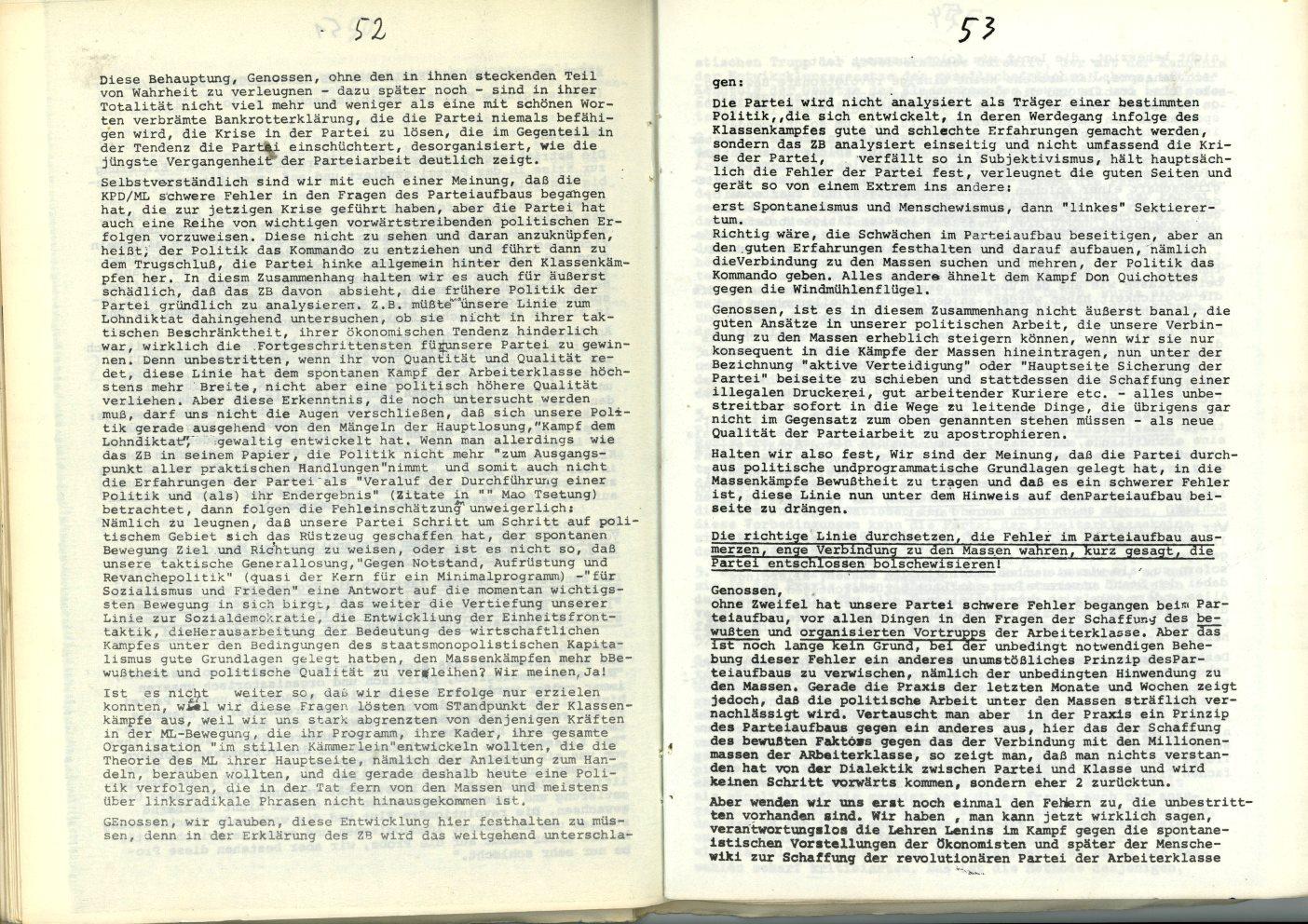 ZB_1972_Diskussionsorgan_zur_ersten_Parteikonferenz_29