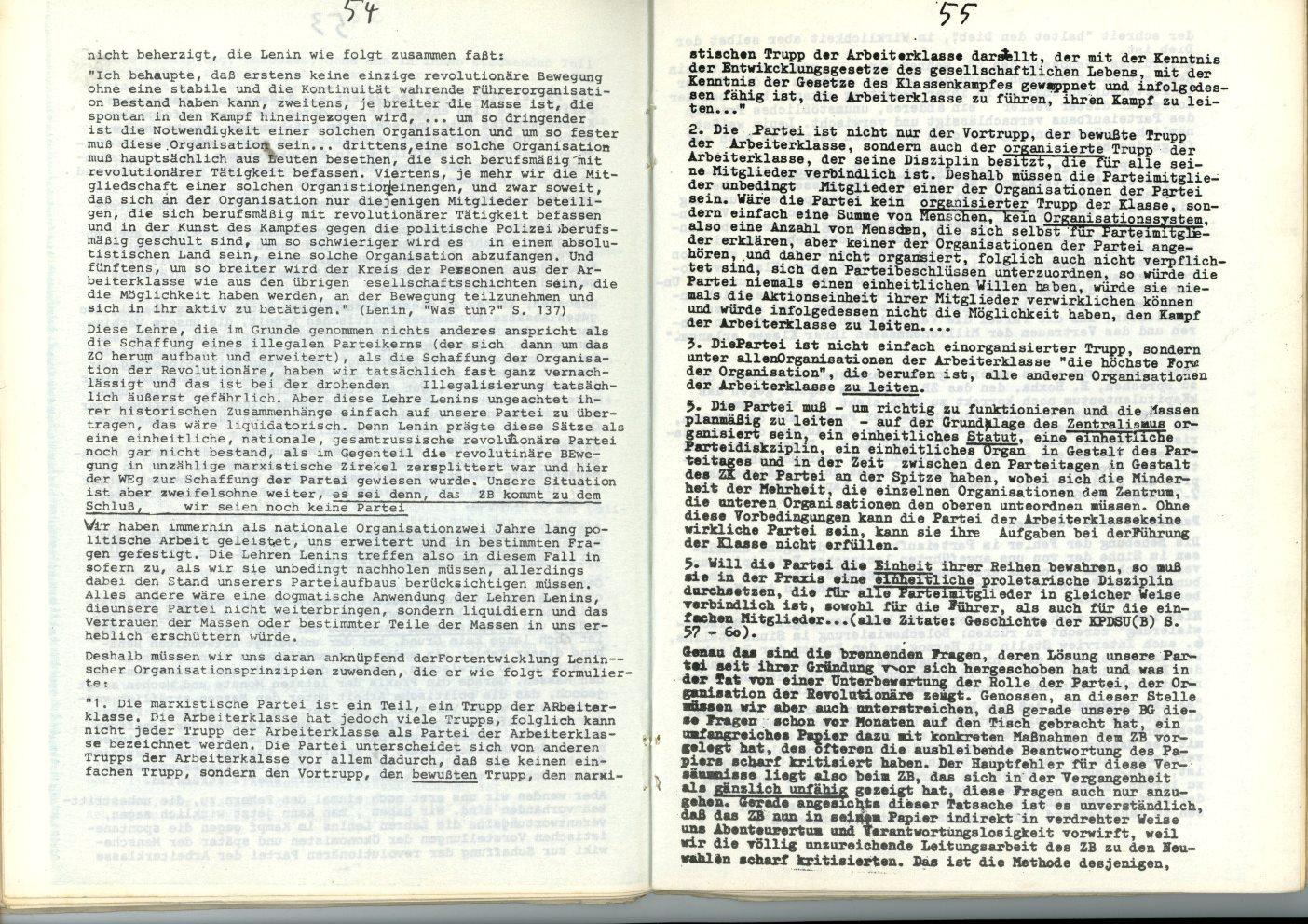 ZB_1972_Diskussionsorgan_zur_ersten_Parteikonferenz_30