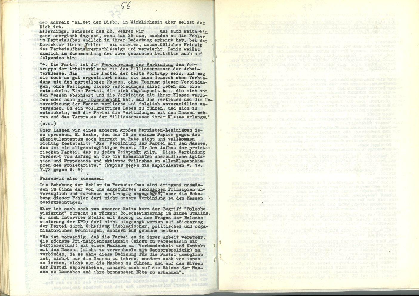 ZB_1972_Diskussionsorgan_zur_ersten_Parteikonferenz_31