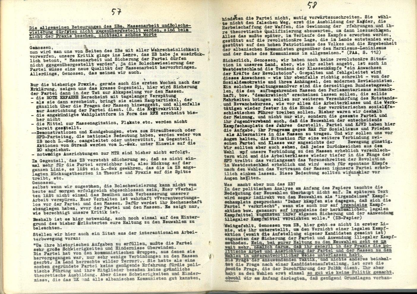 ZB_1972_Diskussionsorgan_zur_ersten_Parteikonferenz_32