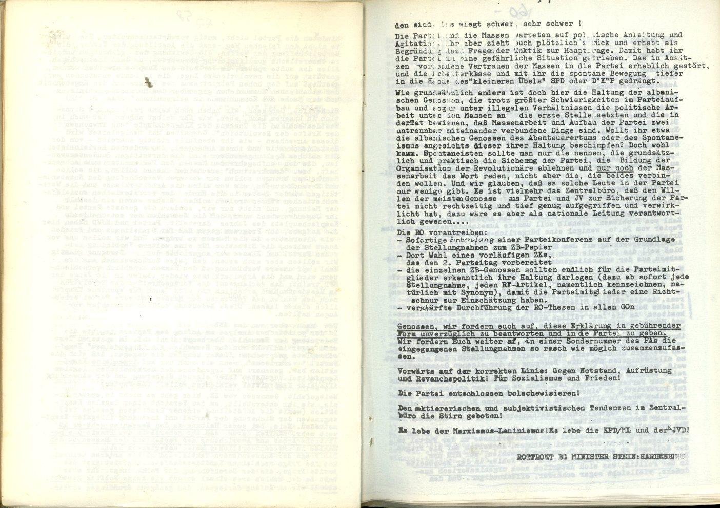 ZB_1972_Diskussionsorgan_zur_ersten_Parteikonferenz_33