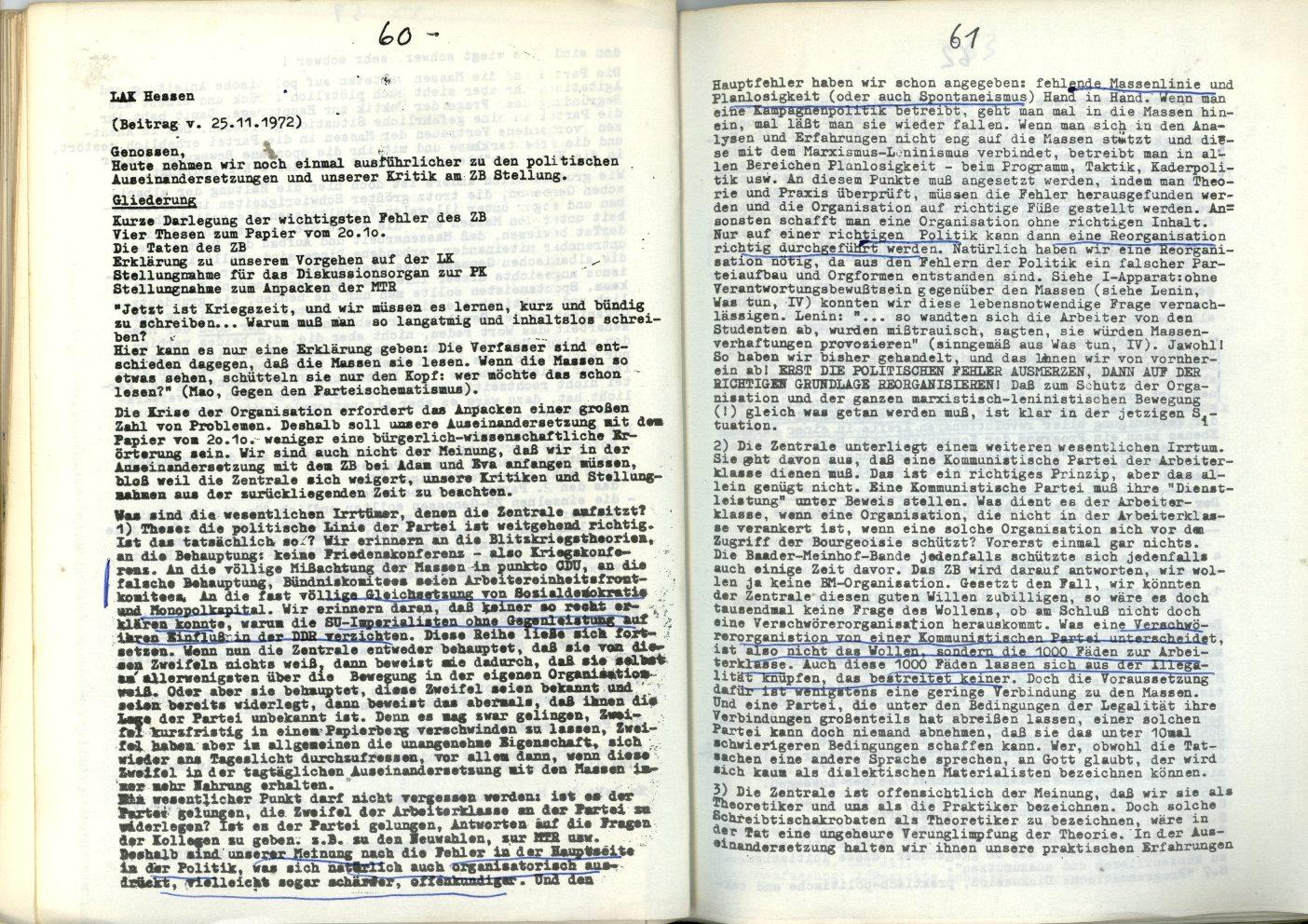 ZB_1972_Diskussionsorgan_zur_ersten_Parteikonferenz_34