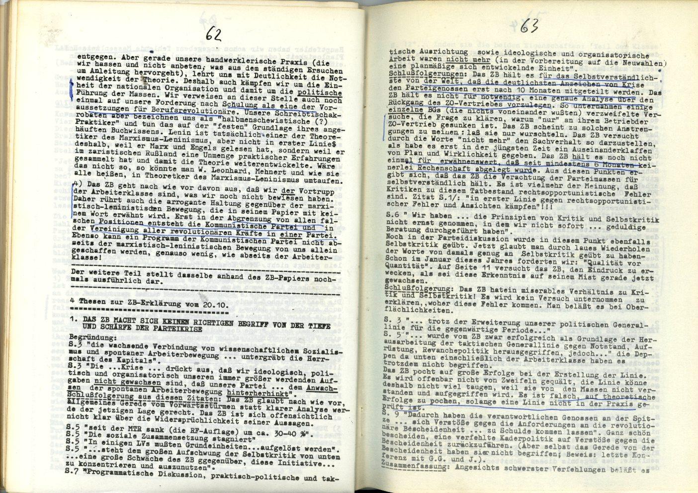 ZB_1972_Diskussionsorgan_zur_ersten_Parteikonferenz_35