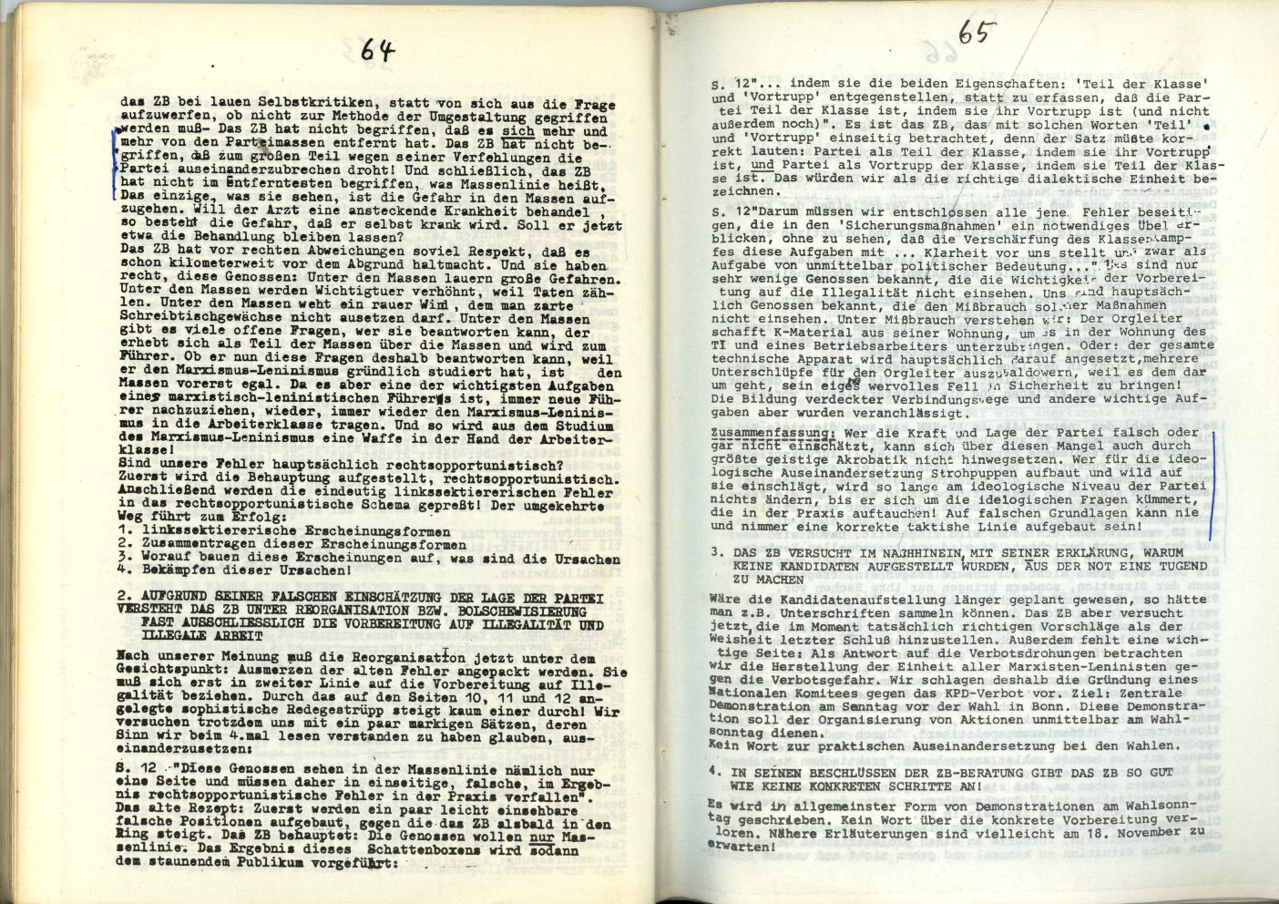 ZB_1972_Diskussionsorgan_zur_ersten_Parteikonferenz_36