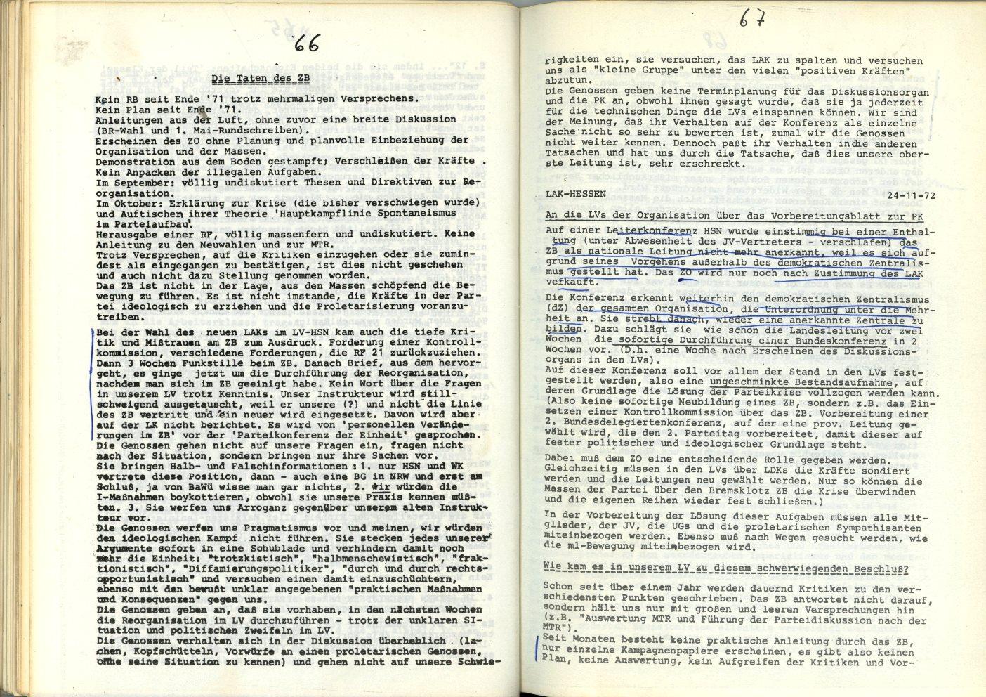 ZB_1972_Diskussionsorgan_zur_ersten_Parteikonferenz_37