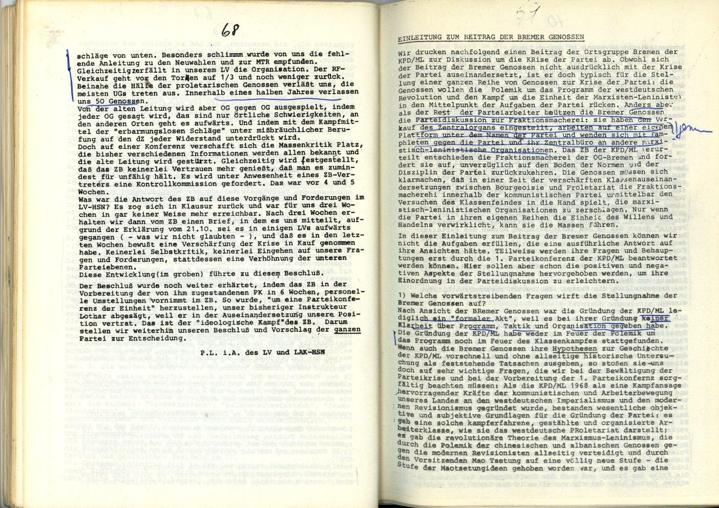 ZB_1972_Diskussionsorgan_zur_ersten_Parteikonferenz_38