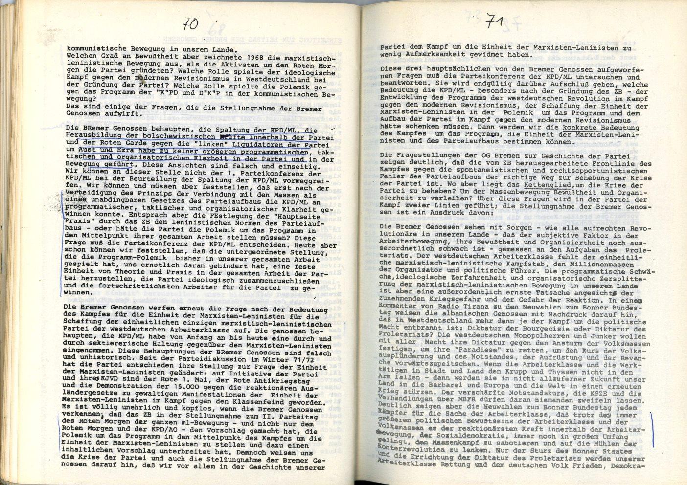 ZB_1972_Diskussionsorgan_zur_ersten_Parteikonferenz_39