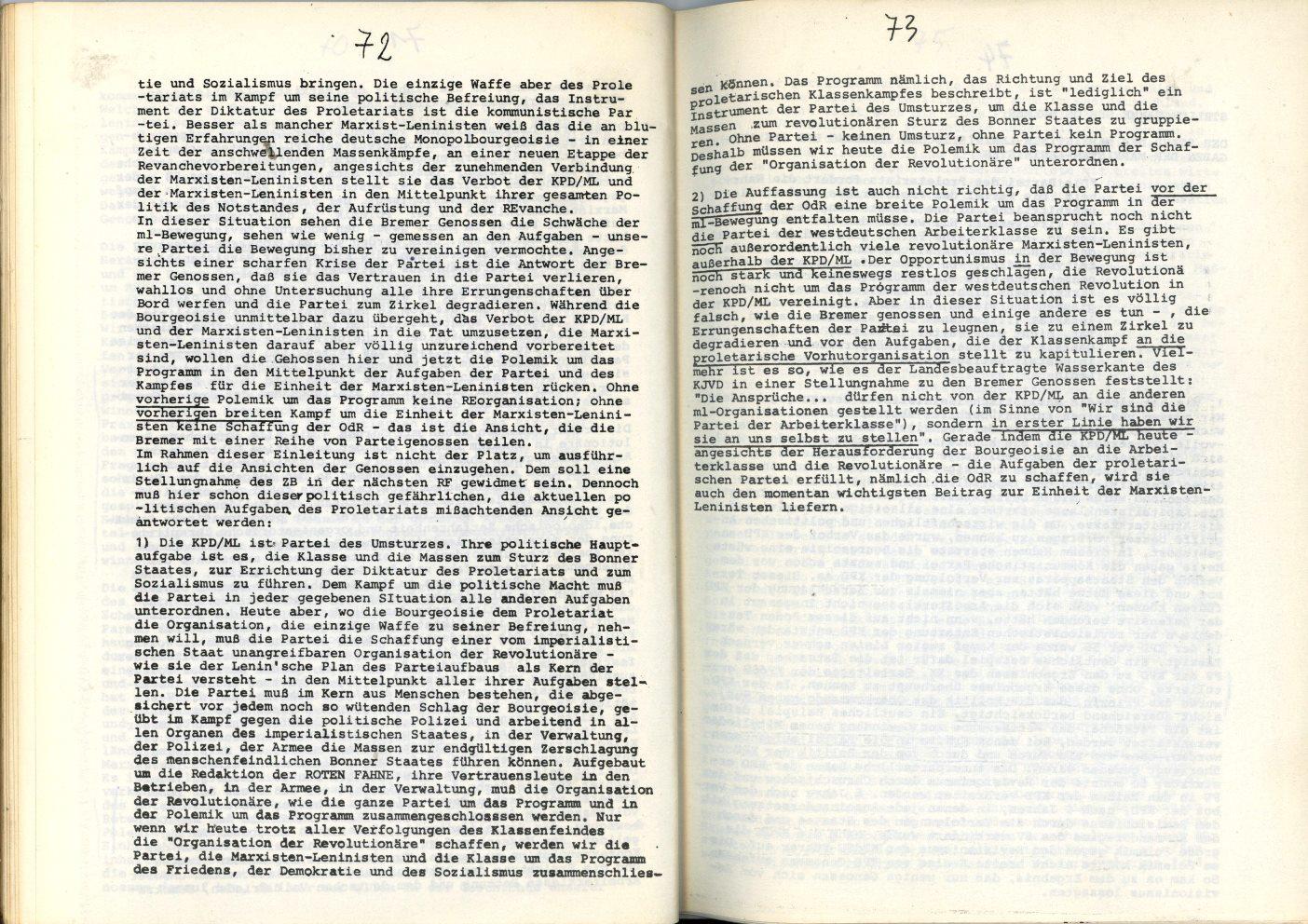 ZB_1972_Diskussionsorgan_zur_ersten_Parteikonferenz_40