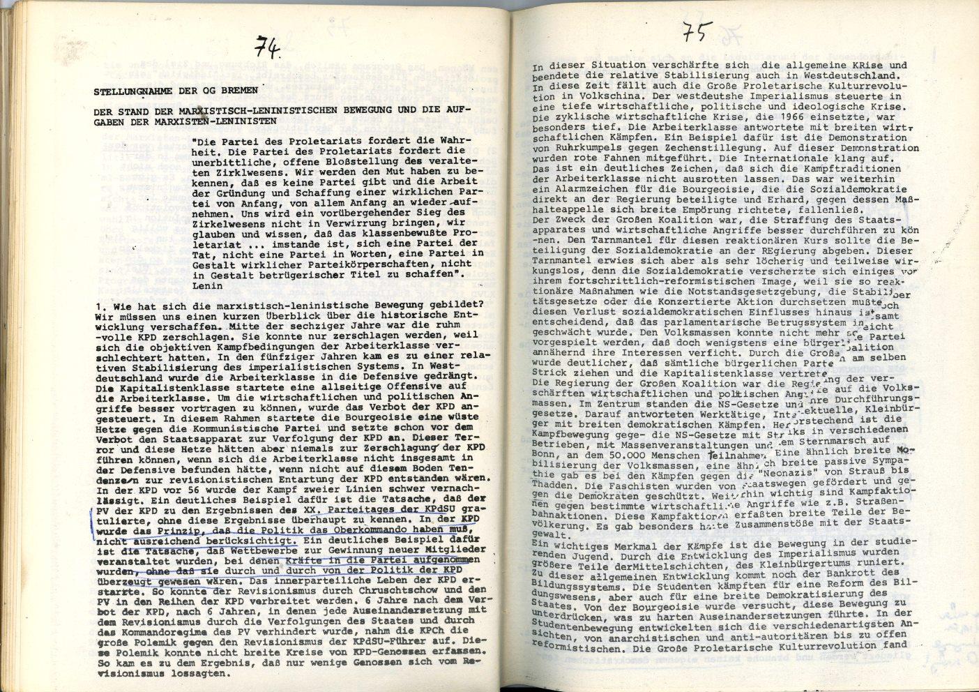 ZB_1972_Diskussionsorgan_zur_ersten_Parteikonferenz_41