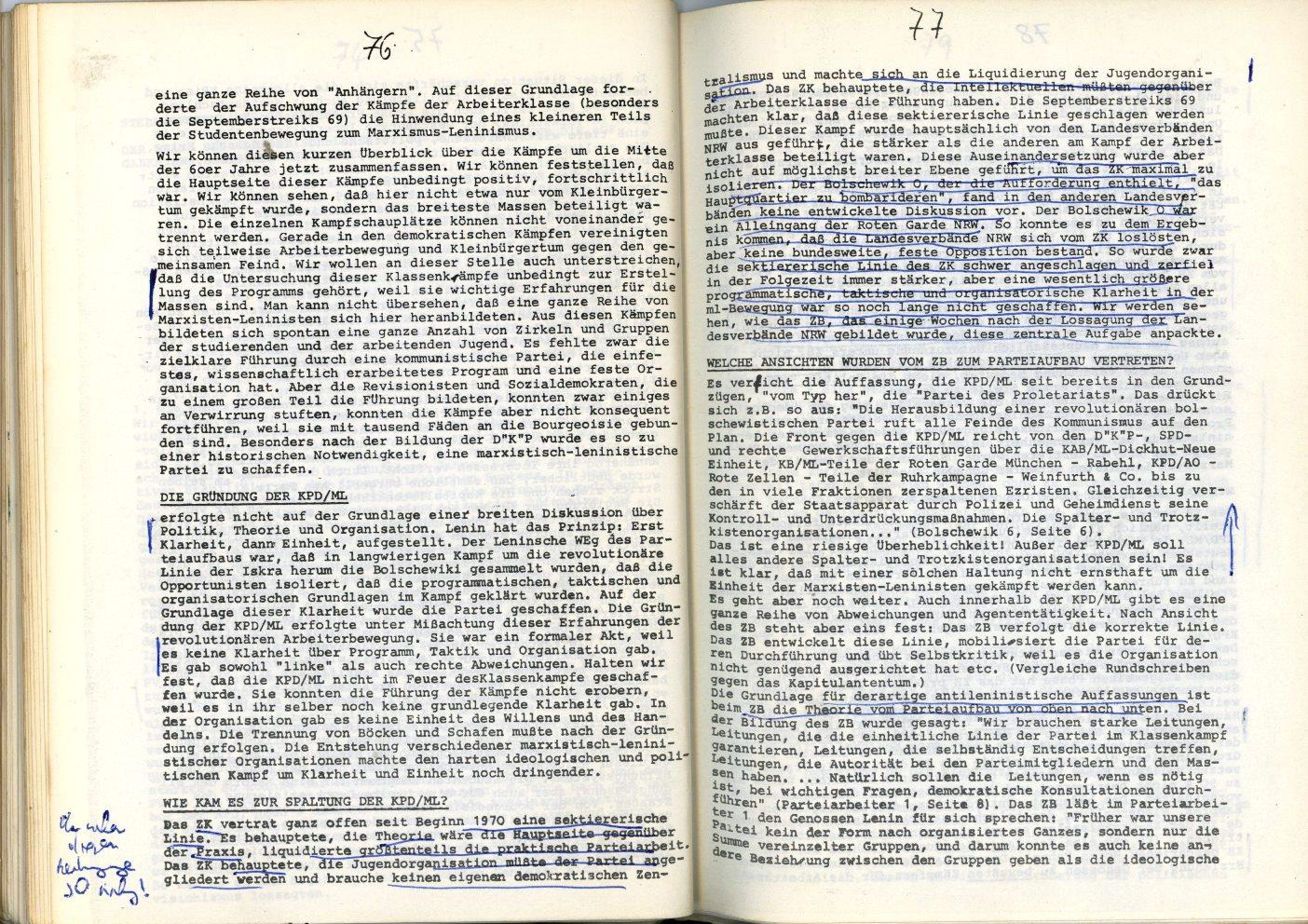 ZB_1972_Diskussionsorgan_zur_ersten_Parteikonferenz_42