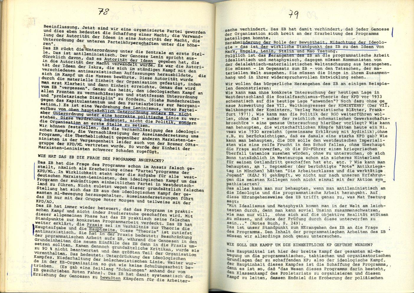 ZB_1972_Diskussionsorgan_zur_ersten_Parteikonferenz_43