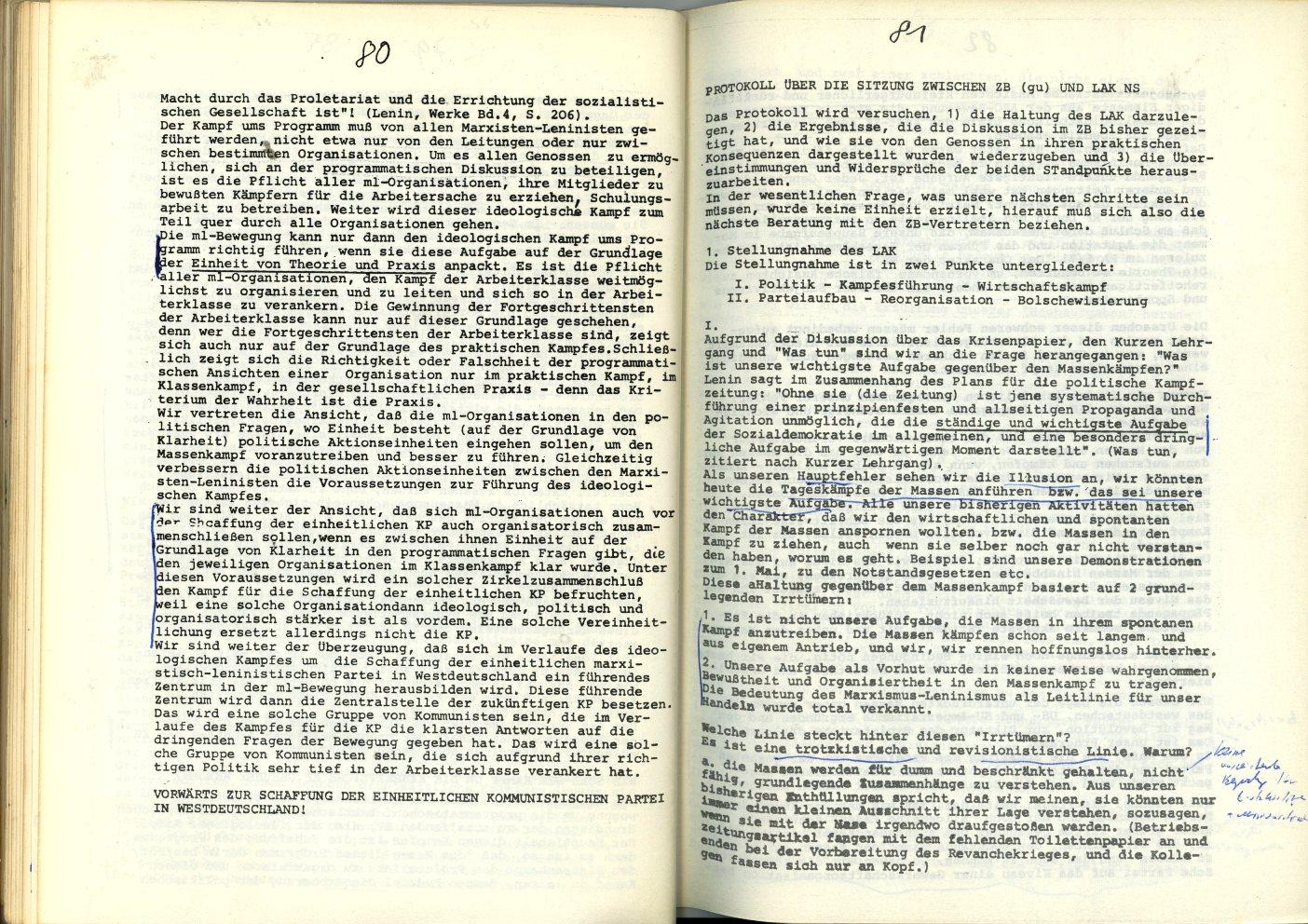 ZB_1972_Diskussionsorgan_zur_ersten_Parteikonferenz_44