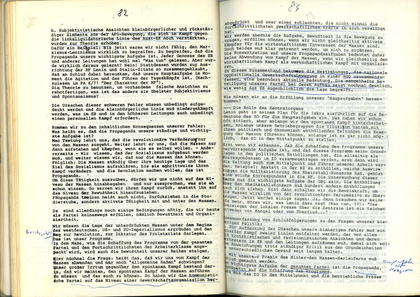 ZB_1972_Diskussionsorgan_zur_ersten_Parteikonferenz_45