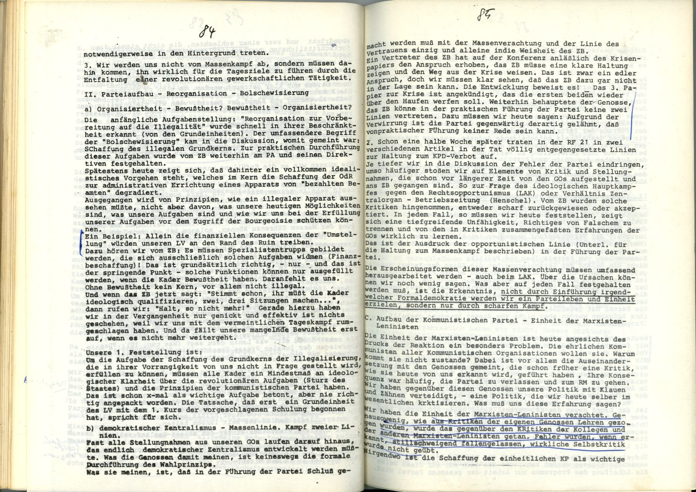 ZB_1972_Diskussionsorgan_zur_ersten_Parteikonferenz_46