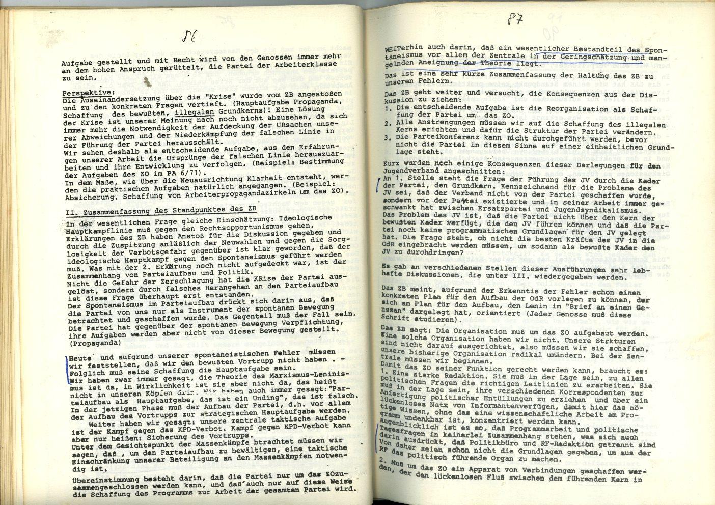 ZB_1972_Diskussionsorgan_zur_ersten_Parteikonferenz_47