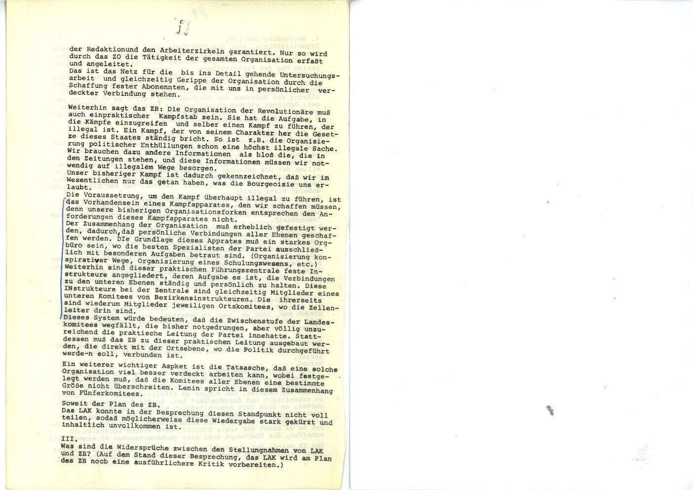 ZB_1972_Diskussionsorgan_zur_ersten_Parteikonferenz_48