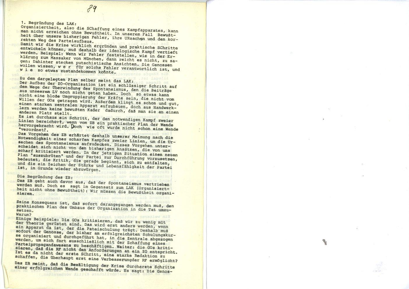 ZB_1972_Diskussionsorgan_zur_ersten_Parteikonferenz_49