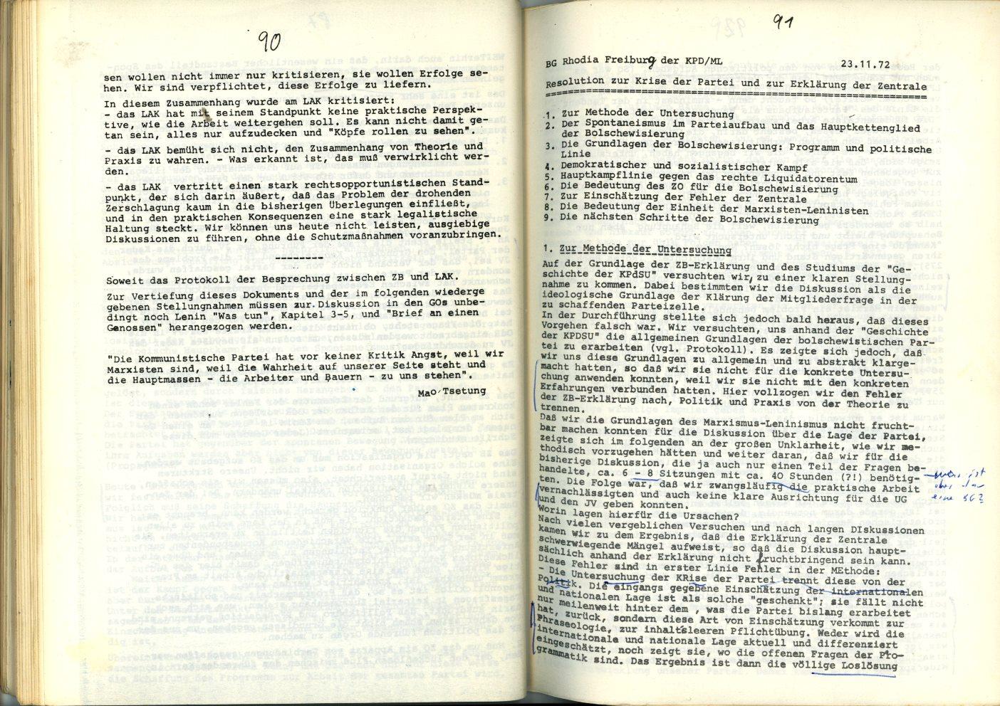 ZB_1972_Diskussionsorgan_zur_ersten_Parteikonferenz_50
