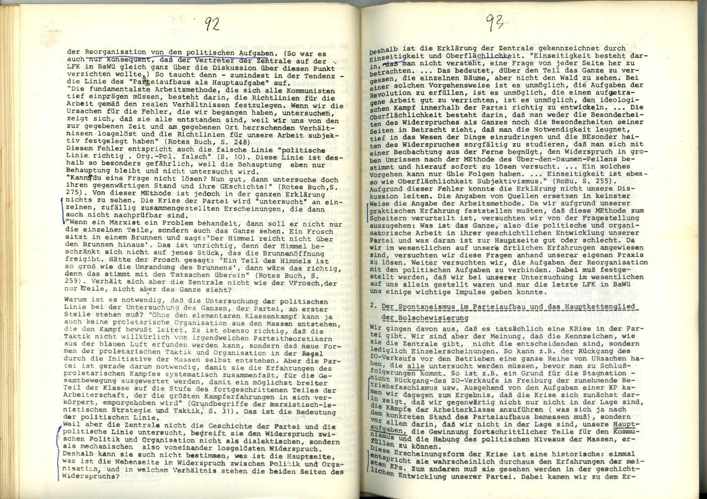 ZB_1972_Diskussionsorgan_zur_ersten_Parteikonferenz_51