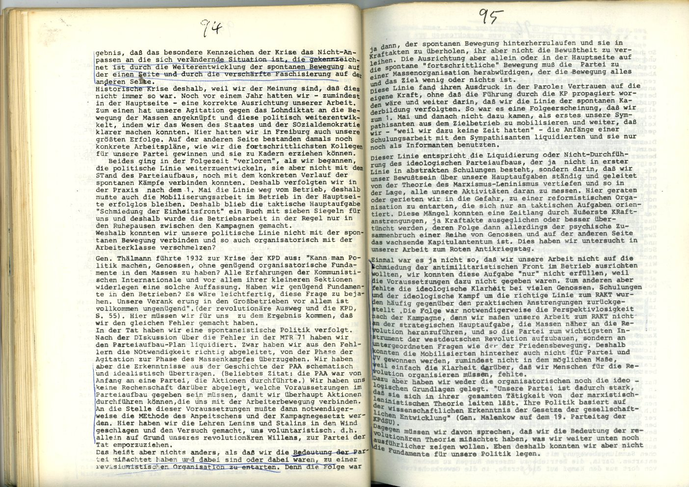 ZB_1972_Diskussionsorgan_zur_ersten_Parteikonferenz_52