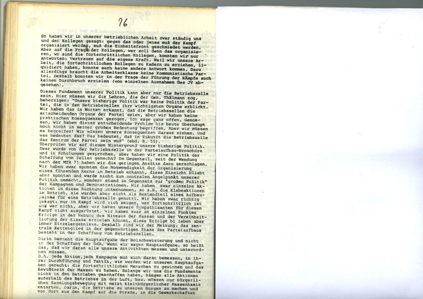 ZB_1972_Diskussionsorgan_zur_ersten_Parteikonferenz_53
