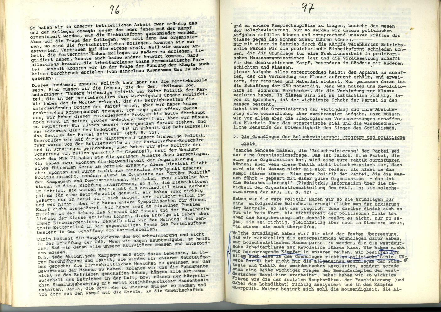 ZB_1972_Diskussionsorgan_zur_ersten_Parteikonferenz_54
