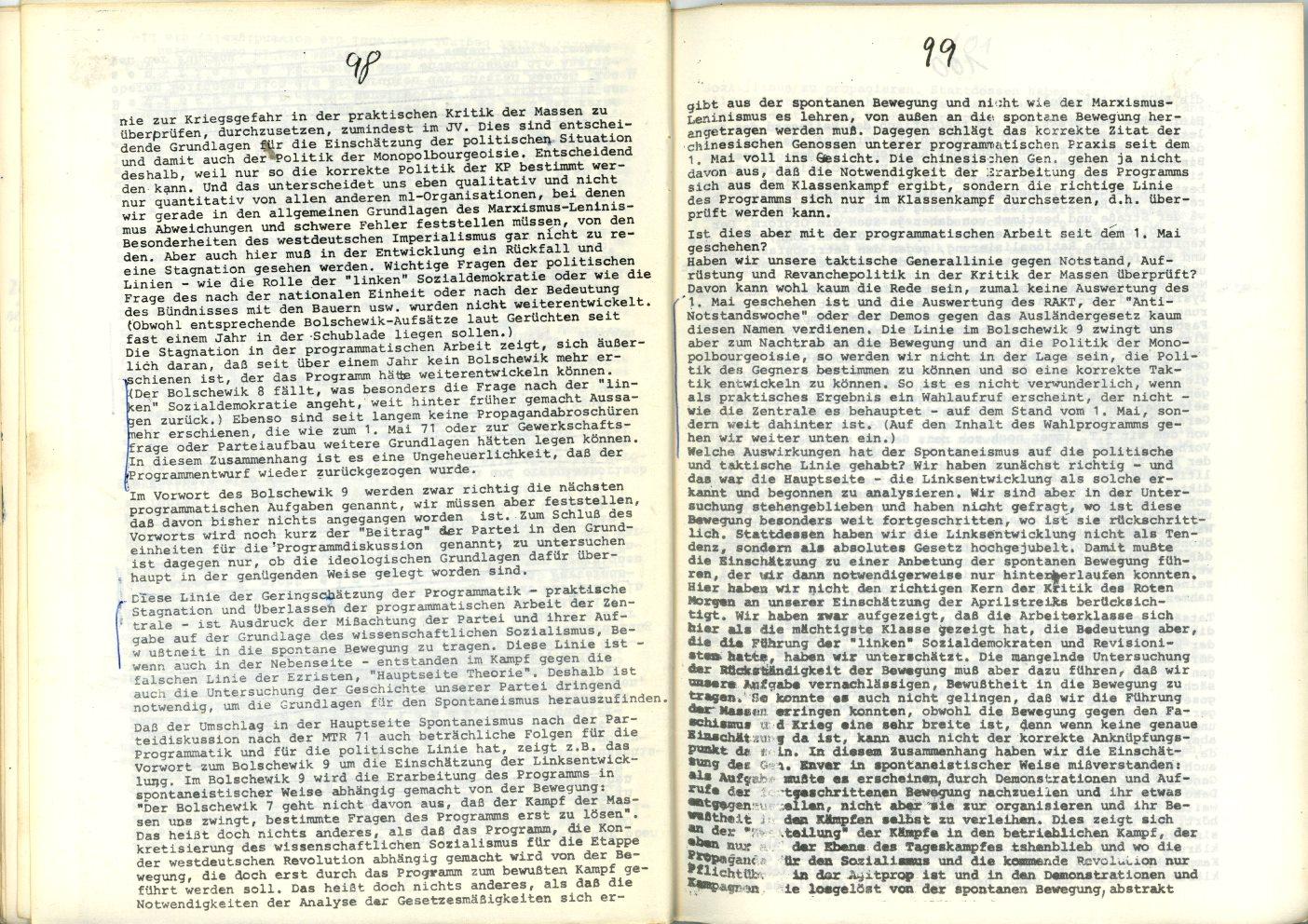 ZB_1972_Diskussionsorgan_zur_ersten_Parteikonferenz_55