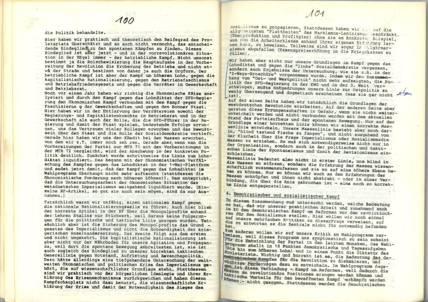 ZB_1972_Diskussionsorgan_zur_ersten_Parteikonferenz_56