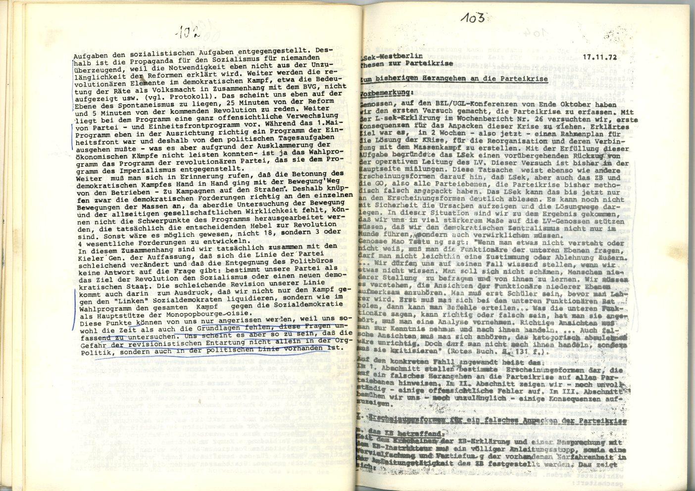 ZB_1972_Diskussionsorgan_zur_ersten_Parteikonferenz_57