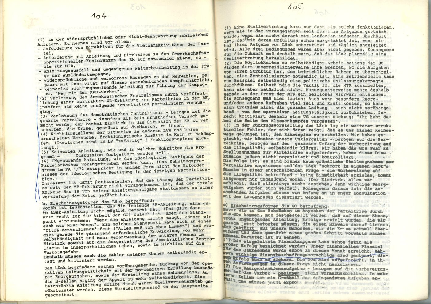 ZB_1972_Diskussionsorgan_zur_ersten_Parteikonferenz_58