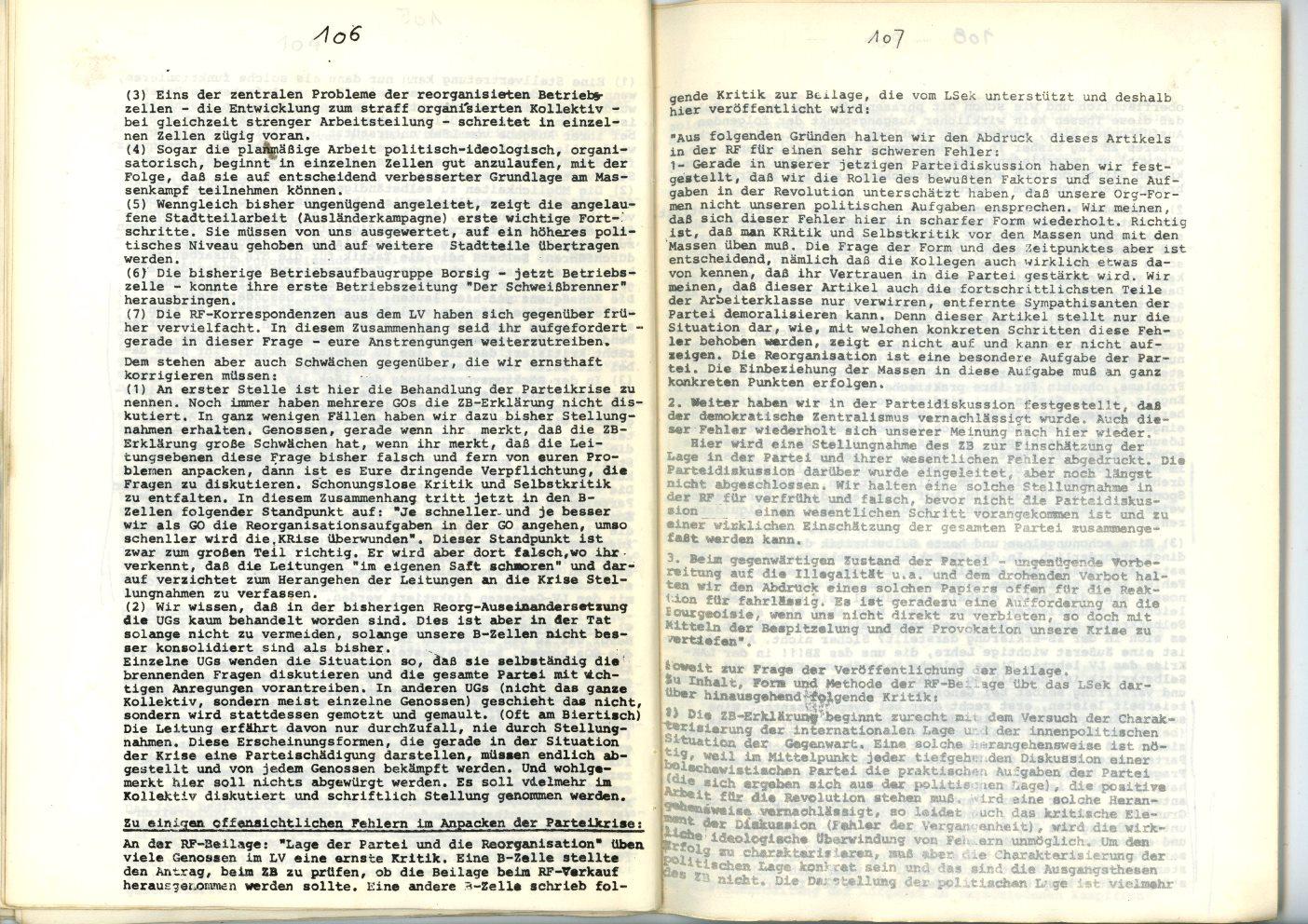 ZB_1972_Diskussionsorgan_zur_ersten_Parteikonferenz_59
