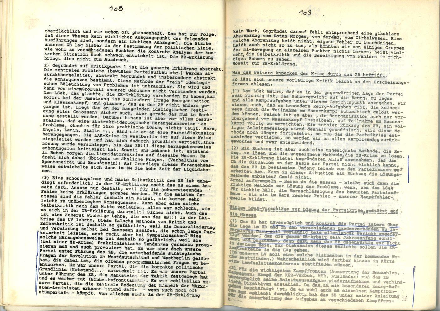 ZB_1972_Diskussionsorgan_zur_ersten_Parteikonferenz_60