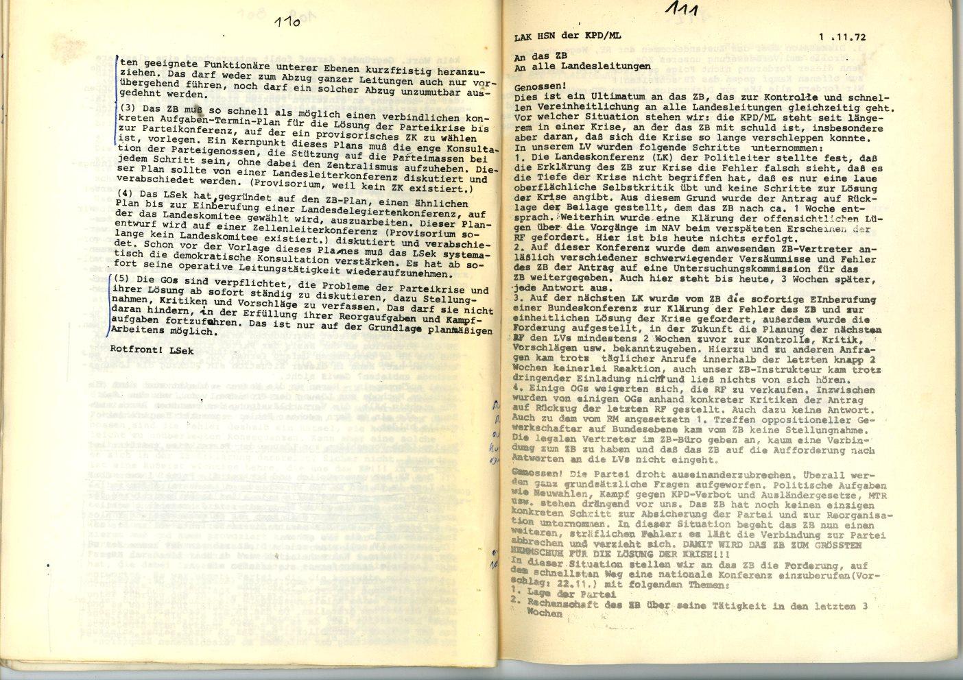ZB_1972_Diskussionsorgan_zur_ersten_Parteikonferenz_61