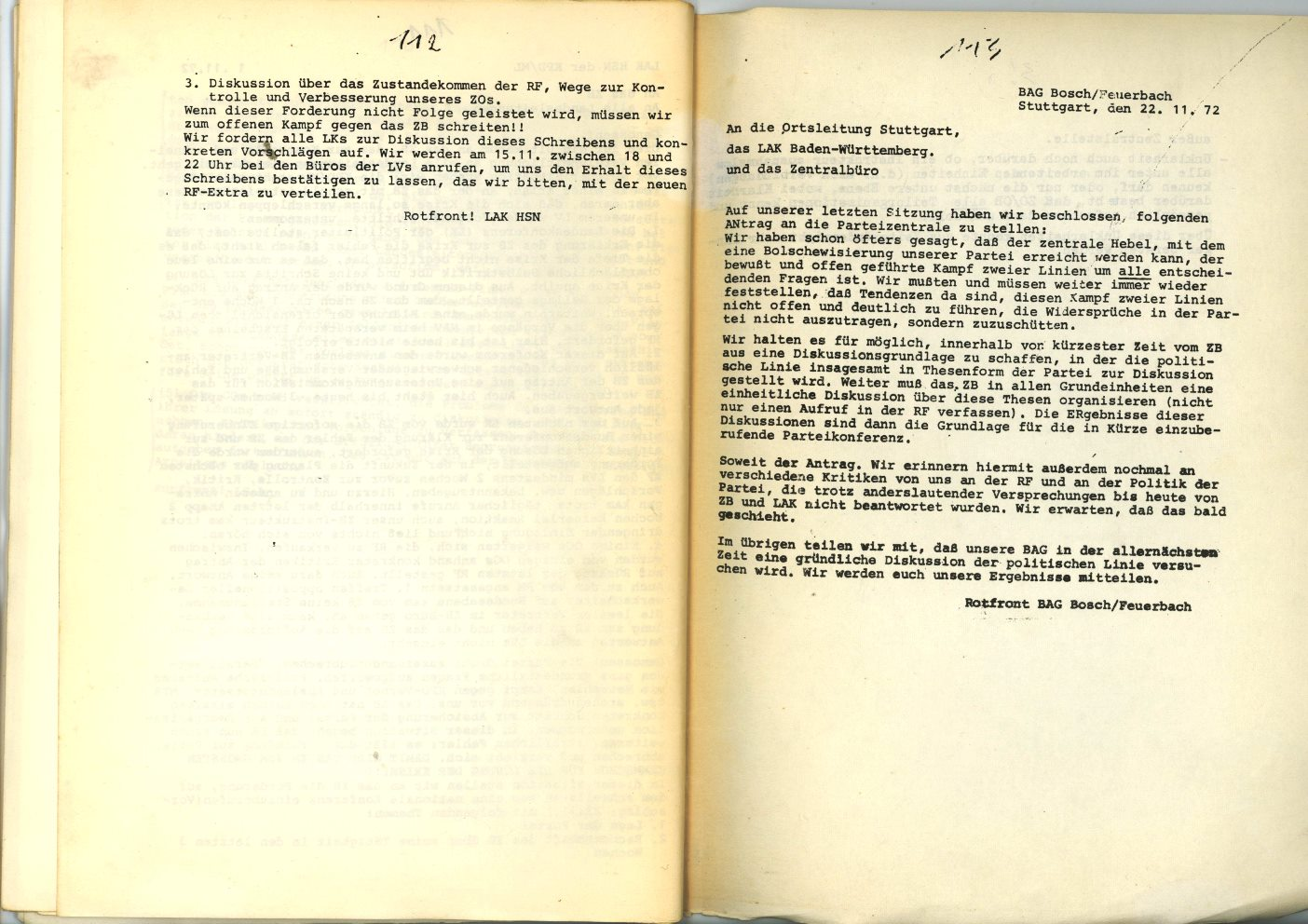 ZB_1972_Diskussionsorgan_zur_ersten_Parteikonferenz_62
